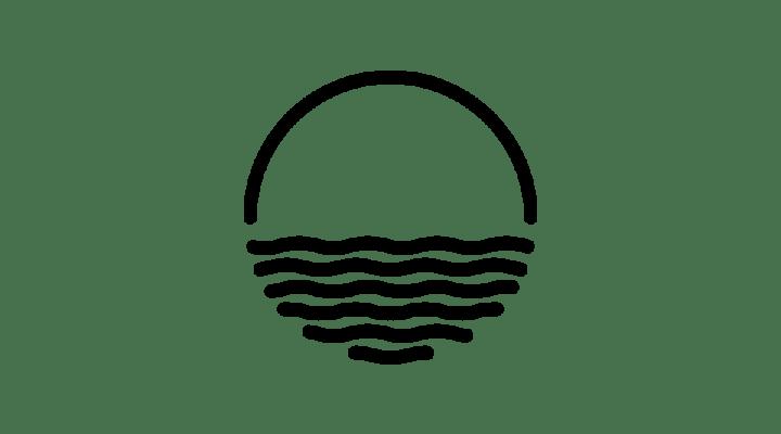 LAG-041 (composición de ondas superpuestas)