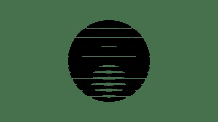 LAG-047 (composición especular mixta)