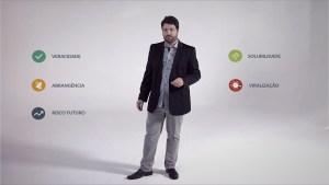 EaD Marketing Político e Eleitoral: a vez do digital