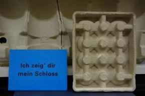 Mein Schloss - January 15, 2015