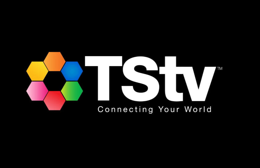 Where To Buy TSTV Decoders and How To Subscribe