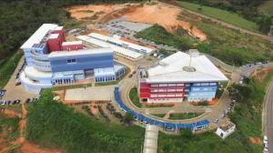 Federal University of Itajubá