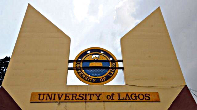 How To Gain Admission Into Unilag With Any Cutoff Mark