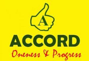 A Accord