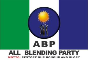 ABP All Blending Party