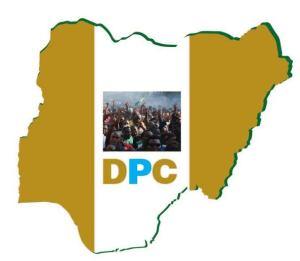 DPC Democratic Peoples Congress