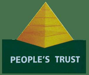 PT People's Trust