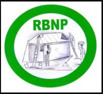 RBNP Re-build Nigeria Party