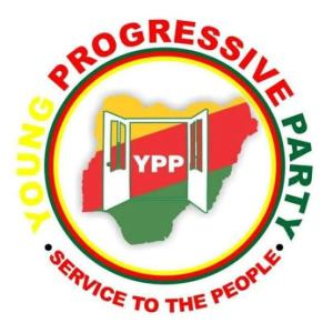 YPP Young Progressive Party