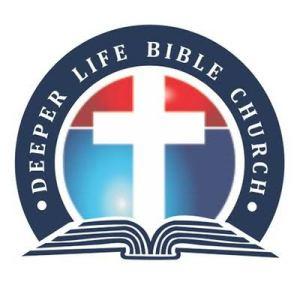 Deeper Life Christian Ministry.
