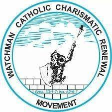 The Watchman Catholic Charismatic Church