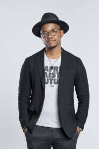 The Top 10 Richest DJs In South Africa