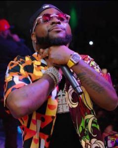Top 10 Best Musicians In Nigeria 2019