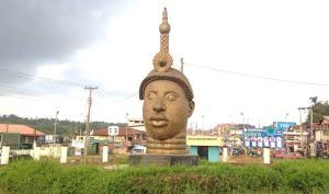 Ile-Ife