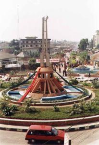 Top 10 Richest States In Nigeria