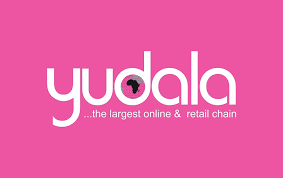YUDALA - One of the Best Online Shopping Sites