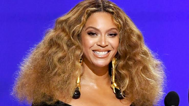 Beyoncé - Best Musicians in America
