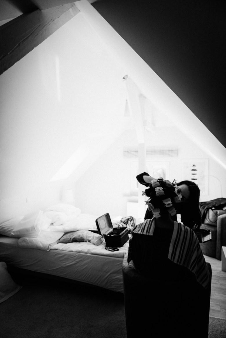 Hochzeitsfotograf Dresden Schloss Scharfenberg Flashmob Hochzeit 005 Alex & Nadine heiraten auf Schloss Scharfenberg verliebt, Shooting, Scharfenstein, Reportagefotografie, Reportage, Paarshoot, Paar, Liebe, Hochzeitsfotografie, Hochzeit, Fotoreportage, Fotografie, Fotograf, Foto, Engagement, Dresden