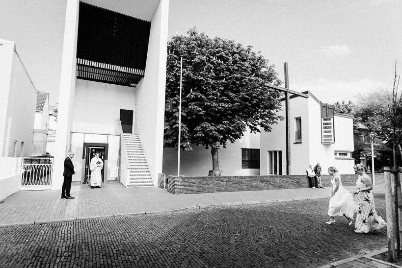 Hochzeitsfotograf Norderney Nordsee Ostfriesische Inseln Fotograf Bremen 018 Wie ihr den perfekten Fotografen für eure Hochzeit findet - zweiter Teil Tipps, Suche, richtig, Ratgeber, perfekt, Hochzeitsfotograf, Fotograf