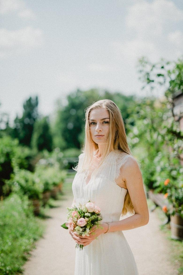 Editorial Hochzeit Fotograf Dresden Kisui Berlin 002 Bridal Inspiration