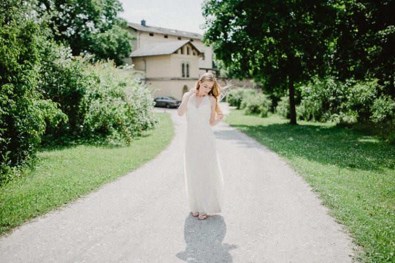 Editorial Hochzeit Fotograf Dresden Kisui Berlin 006 Bridal Inspiration