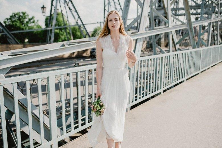 Editorial Hochzeit Fotograf Dresden Kisui Berlin 014 Bridal Inspiration