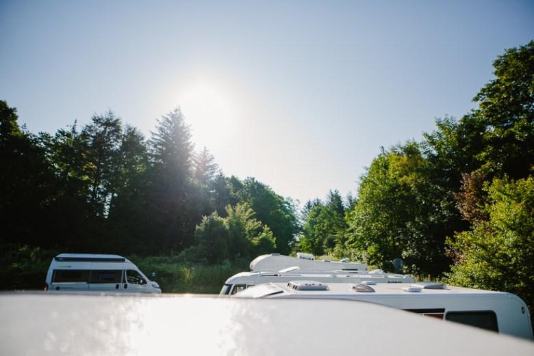 Roadtrippin 1 002 Über Roadtrips und neue Freiheiten - Roadtrip Teil 1 roamtheworld, Roadtrip, Reisen, Fotograf, Foto