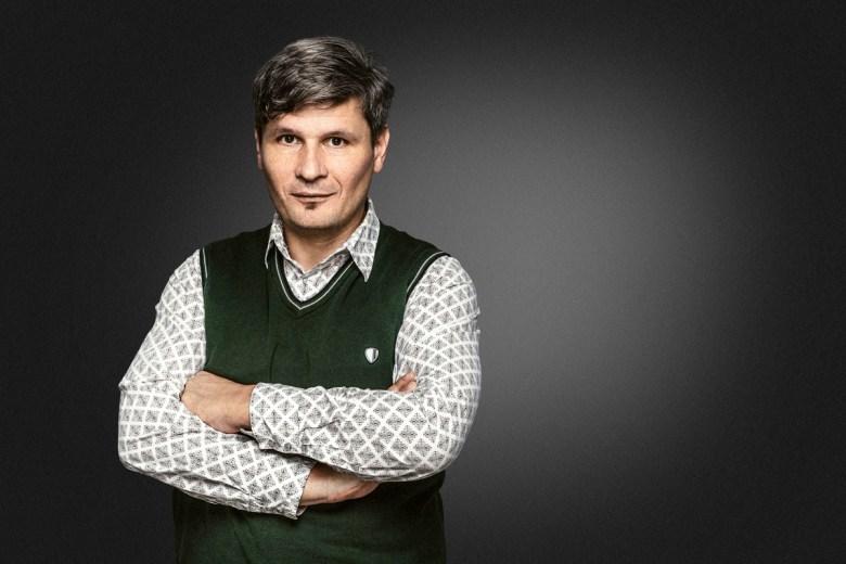Marcel Schroeder Fotograf Innovos Dresden Business commercial 7 Portraits für die Berater aus Dresden