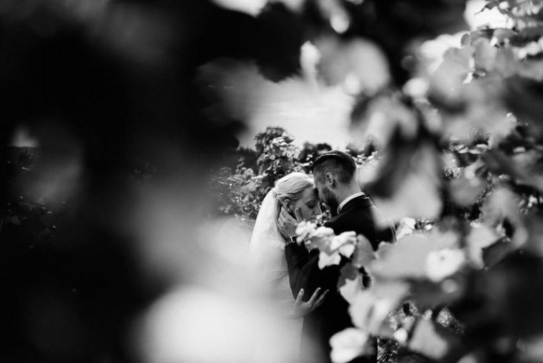 Hochzeitsfotograf Dresden Radebeul Weingut Drei Herren Julius Kost 041 Isa & Friedi - Hochzeit mit freier Trauung im Weinberg Willsdruff, Weingut, Radebeul, Gästehaus Hoflößnitz, Drei Herren
