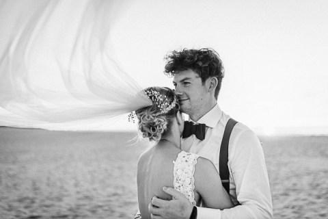 Hochzeitsfotograf Dresden Testimonial 001 Heiraten im Schloss Basthorst