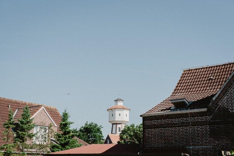 Hochzeitsfotograf Langeoog Nordsee Ostfriesische Inseln 006 Elopementhochzeit auf Langeoog verliebt, Reportagefotografie, Reportage, Liebe, Langeoog, Hochzeitsfotografie, Hochzeit, gleichgeschlechtlich, Fotoreportage, Elopement