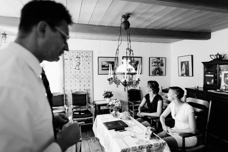Hochzeitsfotograf Langeoog Nordsee Ostfriesische Inseln 008 Elopementhochzeit auf Langeoog verliebt, Reportagefotografie, Reportage, Liebe, Langeoog, Hochzeitsfotografie, Hochzeit, gleichgeschlechtlich, Fotoreportage, Elopement