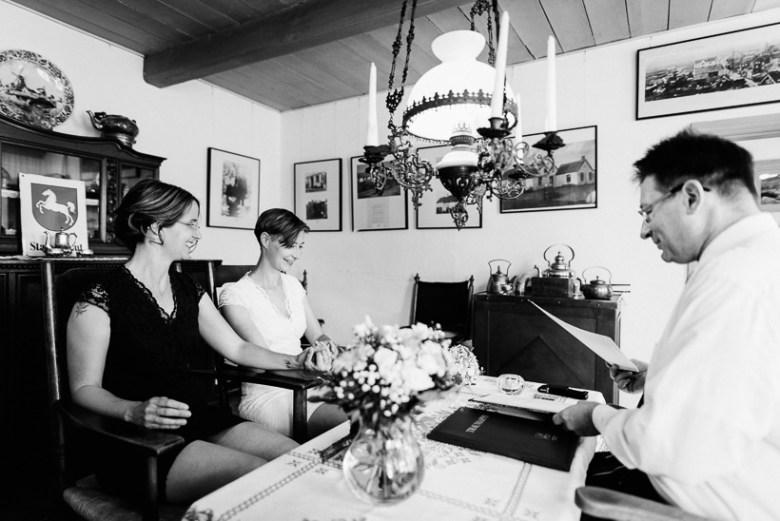 Hochzeitsfotograf Langeoog Nordsee Ostfriesische Inseln 012 Elopementhochzeit auf Langeoog verliebt, Reportagefotografie, Reportage, Liebe, Langeoog, Hochzeitsfotografie, Hochzeit, gleichgeschlechtlich, Fotoreportage, Elopement