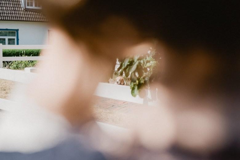 Hochzeitsfotograf Langeoog Nordsee Ostfriesische Inseln 020 Elopementhochzeit auf Langeoog verliebt, Reportagefotografie, Reportage, Liebe, Langeoog, Hochzeitsfotografie, Hochzeit, gleichgeschlechtlich, Fotoreportage, Elopement
