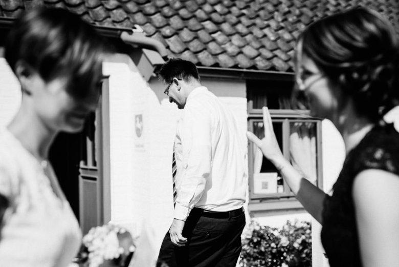 Hochzeitsfotograf Langeoog Nordsee Ostfriesische Inseln 021 Elopementhochzeit auf Langeoog verliebt, Reportagefotografie, Reportage, Liebe, Langeoog, Hochzeitsfotografie, Hochzeit, gleichgeschlechtlich, Fotoreportage, Elopement