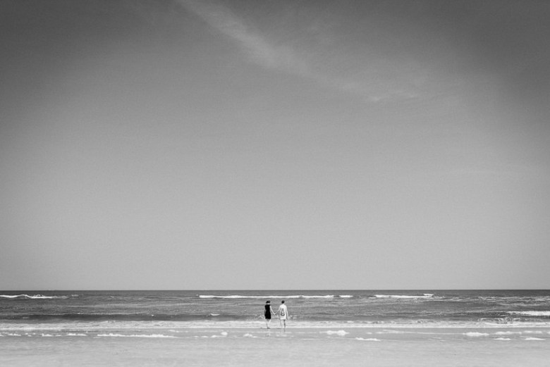 Hochzeitsfotograf Langeoog Nordsee Ostfriesische Inseln 036 Elopementhochzeit auf Langeoog verliebt, Reportagefotografie, Reportage, Liebe, Langeoog, Hochzeitsfotografie, Hochzeit, gleichgeschlechtlich, Fotoreportage, Elopement