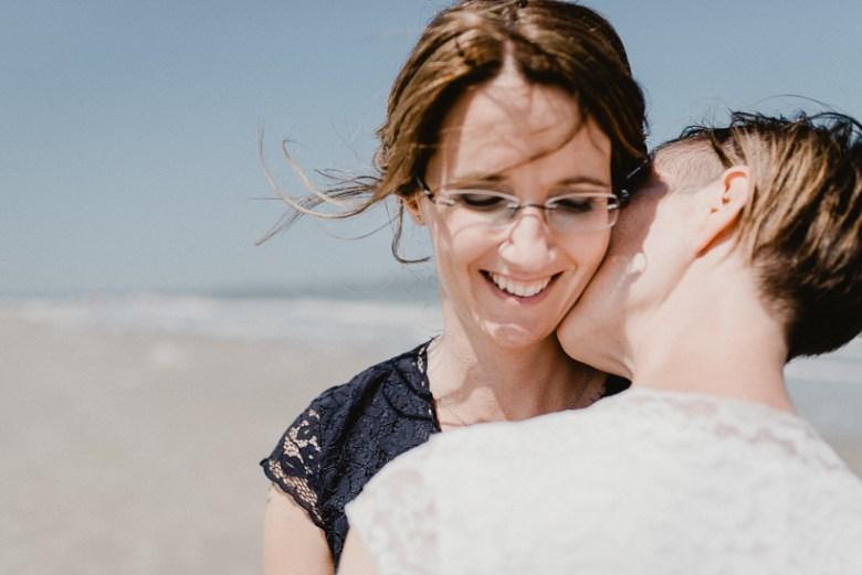 Hochzeitsfotograf Langeoog Nordsee Ostfriesische Inseln 039 Elopementhochzeit auf Langeoog verliebt, Reportagefotografie, Reportage, Liebe, Langeoog, Hochzeitsfotografie, Hochzeit, gleichgeschlechtlich, Fotoreportage, Elopement
