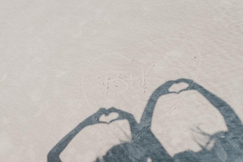 Hochzeitsfotograf Langeoog Nordsee Ostfriesische Inseln 040 Elopementhochzeit auf Langeoog verliebt, Reportagefotografie, Reportage, Liebe, Langeoog, Hochzeitsfotografie, Hochzeit, gleichgeschlechtlich, Fotoreportage, Elopement