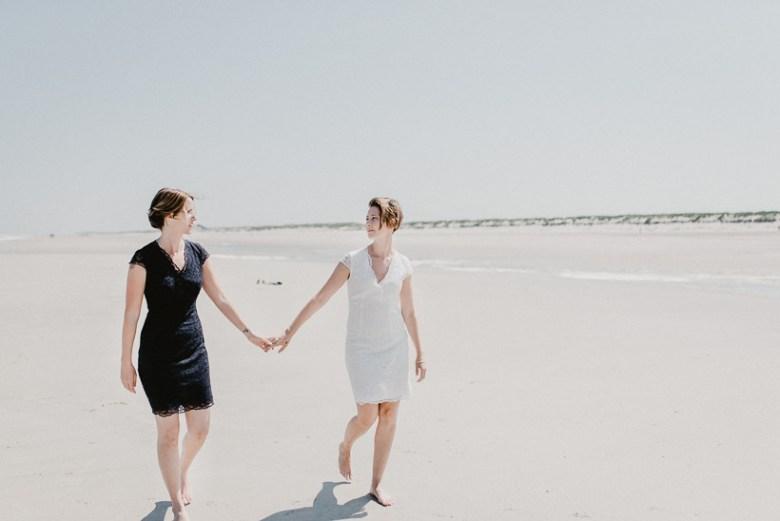 Hochzeitsfotograf Langeoog Nordsee Ostfriesische Inseln 041 Elopementhochzeit auf Langeoog verliebt, Reportagefotografie, Reportage, Liebe, Langeoog, Hochzeitsfotografie, Hochzeit, gleichgeschlechtlich, Fotoreportage, Elopement