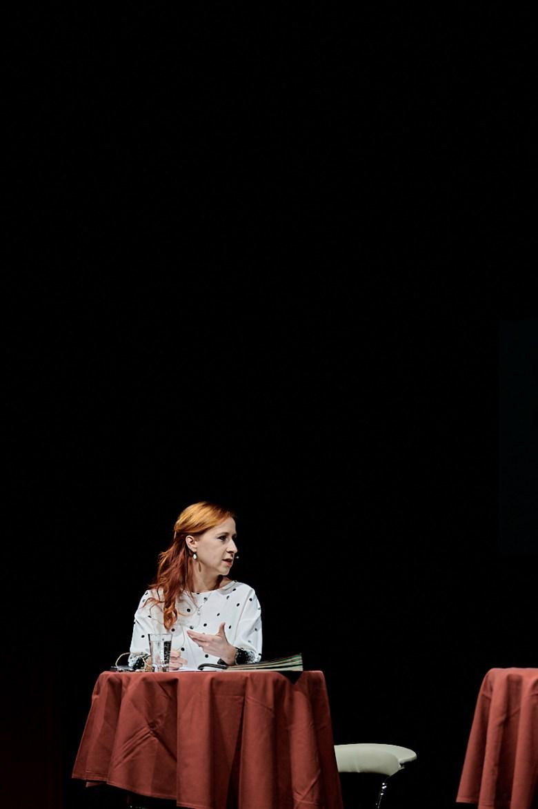 Marcel schroeder kommerziell Reportage Eventfotograf Veranstaltung Fotograf Dresden Goerlitz 07 Wahlkampf - Bürgerforum Görlitz Veranstaltungsfotografie, Reportage, Oberlausitz, journalistisch, Görlitz, Fotografie, Eventfotografie, Event, Business, Buergermeisterwahl, Buergerforum, Begleitung, Bautzen