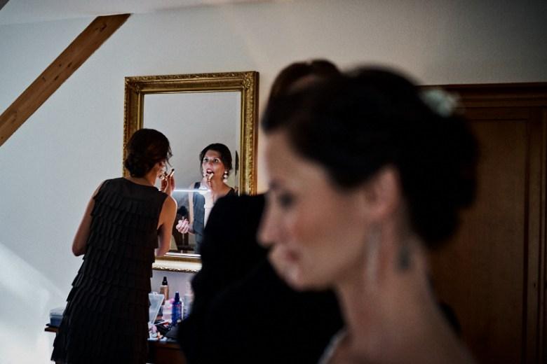 Marcel schroeder Hochzeit Fotograf Dresden Lausitz Flugplatz Bautzen 08 Verliebt über den Wolken Weingut, Weinberg, Verlobungsshooting, verlobt, verliebt, Reportagefotografie, Reportage, Paar, Liebe, Hochzeitsfotografie, Hochzeit, Fotoreportage, Fotografie, Fotograf, Engagement