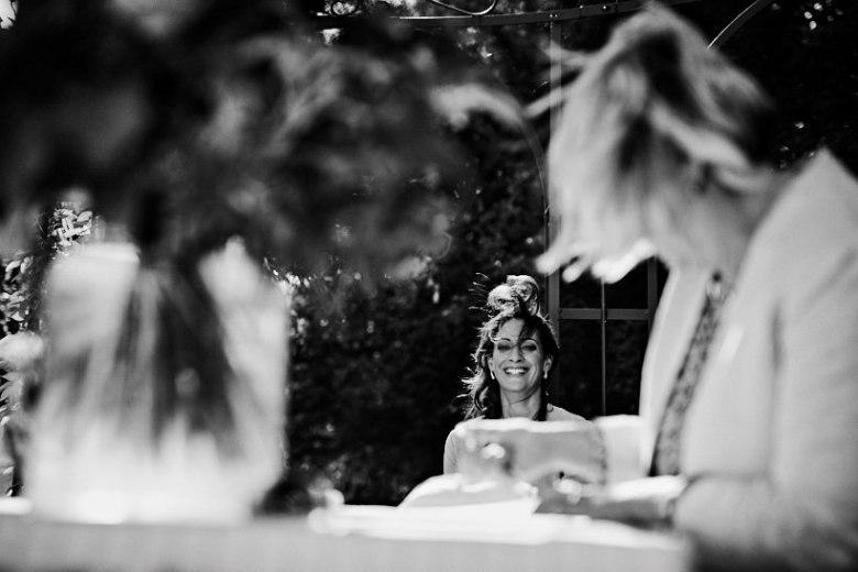 Marcel schroeder Hochzeit Fotograf Dresden Lausitz Flugplatz Bautzen 21 Verliebt über den Wolken Weingut, Weinberg, Verlobungsshooting, verlobt, verliebt, Reportagefotografie, Reportage, Paar, Liebe, Hochzeitsfotografie, Hochzeit, Fotoreportage, Fotografie, Fotograf, Engagement