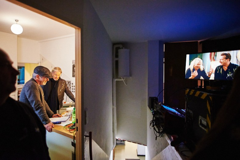 Setfotograf marcel schroeder fotograf privatkonzert event reportage 022 Privatkonzert im Haus Schminke Setfotograf, Reportage, kommerziell, journalistisch, Görlitz, Fotografie, Fernsehen, Eventfotografie, Business, Begleitung