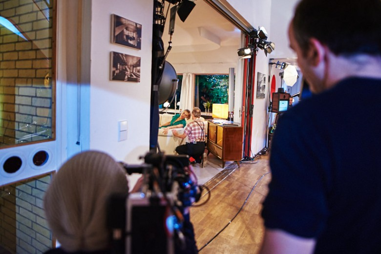 Setfotograf marcel schroeder fotograf privatkonzert event reportage 033 Privatkonzert im Haus Schminke Setfotograf, Reportage, kommerziell, journalistisch, Görlitz, Fotografie, Fernsehen, Eventfotografie, Business, Begleitung