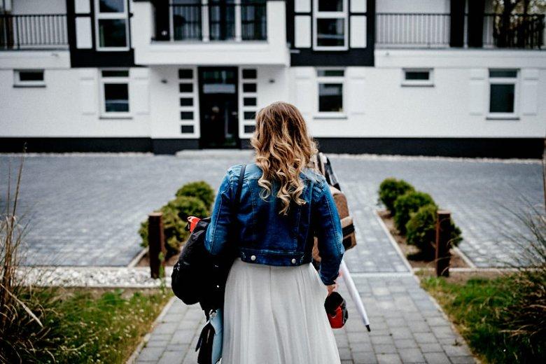 Hochzeitsfotograf Fotograf Ruegen Ostsee Sellin Binz Usedom Header 018 intime Hochzeit auf Rügen verliebt, Reportagefotografie, Reportage, Liebe, Langeoog, Hochzeitsfotografie, Hochzeit, gleichgeschlechtlich, Fotoreportage, Elopement