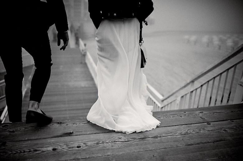 Hochzeitsfotograf Fotograf Ruegen Ostsee Sellin Binz Usedom Header 028 intime Hochzeit auf Rügen verliebt, Reportagefotografie, Reportage, Liebe, Langeoog, Hochzeitsfotografie, Hochzeit, gleichgeschlechtlich, Fotoreportage, Elopement