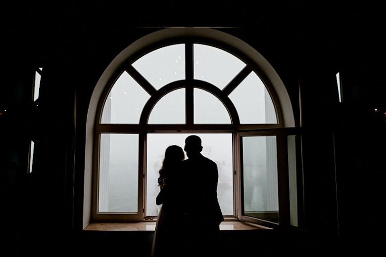 Hochzeitsfotograf Fotograf Ruegen Ostsee Sellin Binz Usedom Header 046 intime Hochzeit auf Rügen verliebt, Reportagefotografie, Reportage, Liebe, Langeoog, Hochzeitsfotografie, Hochzeit, gleichgeschlechtlich, Fotoreportage, Elopement