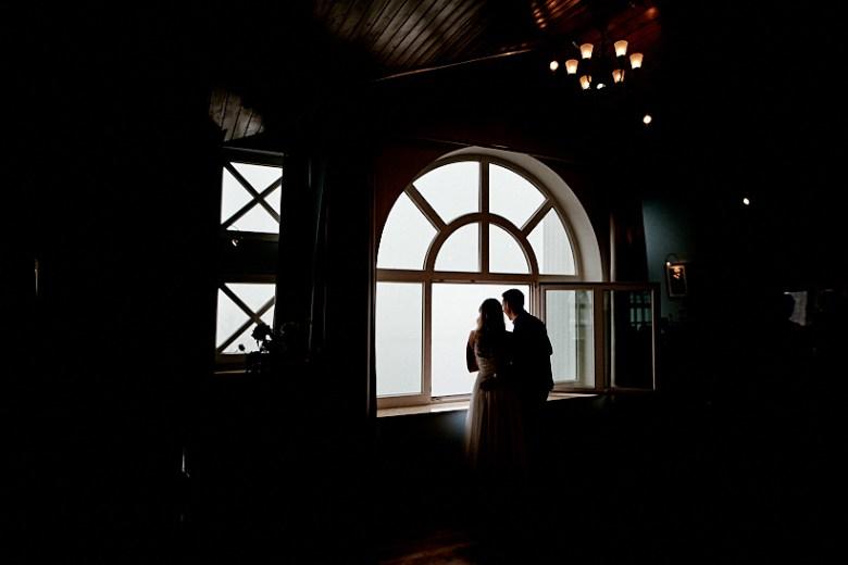 Hochzeitsfotograf Fotograf Ruegen Ostsee Sellin Binz Usedom Header 049 intime Hochzeit auf Rügen verliebt, Reportagefotografie, Reportage, Liebe, Langeoog, Hochzeitsfotografie, Hochzeit, gleichgeschlechtlich, Fotoreportage, Elopement