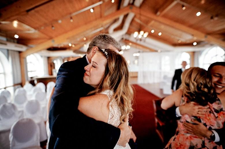 Hochzeitsfotograf Fotograf Ruegen Ostsee Sellin Binz Usedom Header 052 intime Hochzeit auf Rügen verliebt, Reportagefotografie, Reportage, Liebe, Langeoog, Hochzeitsfotografie, Hochzeit, gleichgeschlechtlich, Fotoreportage, Elopement