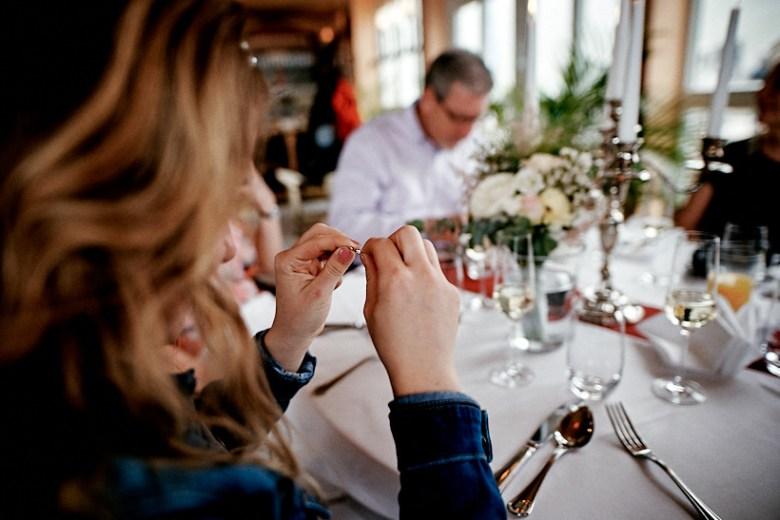 Hochzeitsfotograf Fotograf Ruegen Ostsee Sellin Binz Usedom Header 061 intime Hochzeit auf Rügen verliebt, Reportagefotografie, Reportage, Liebe, Langeoog, Hochzeitsfotografie, Hochzeit, gleichgeschlechtlich, Fotoreportage, Elopement